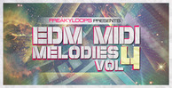 Edm_midi_melodies_vol_4_1000x512