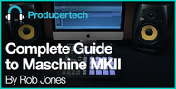 Complete-guide-to-maschine---loopmasters---582-x-298