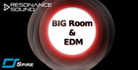 Rs-big-room-_-edm-for-spire---1000x512-fix