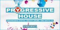 Prygressive house1000x512