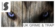 Uk_grime___trap1000x512