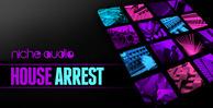 Niche house arrest 1000 x 512