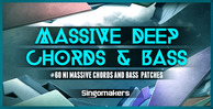 1000x512 massive deep chords   bass