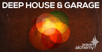 Wa deep house garage 1000x512 banner