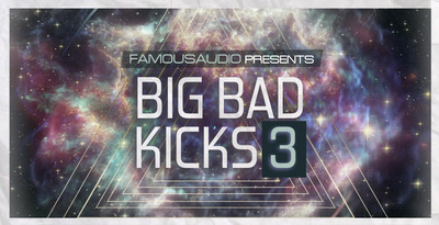 Big bad kicks 3 1000x512