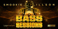 Bass sessions 1000x512