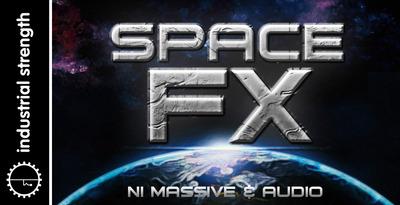 Spfx 1500x512
