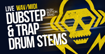 Pbb_dubstep___trap_drum_tools_1000x512