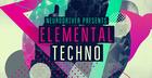 Neurodriver Presents Elemental Techno