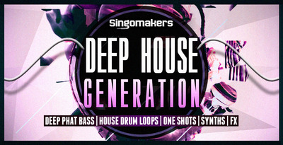 1000x512 deep house generation