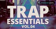 Trap-essentials-vol-4-512