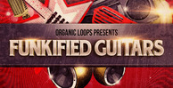 Fg-rectangle