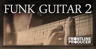 Frontline_producer_funk__guitar_2_1000_x_512