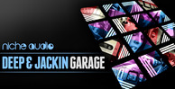 Niche deep   jackin garage 1000 x 512