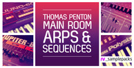 Rv thomas penton main room arps   sequences 1000 x 512