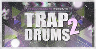 Trap_drums_vol_2_1000x512