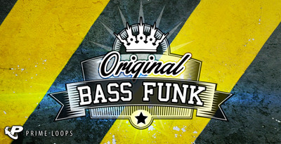 Primeloops original bass funk wide 1000 jpg