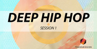 Deep-hip-hop-session-1-1000x512