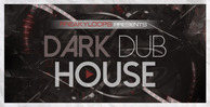 Dark_dub_house_1000x512