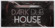 Dark dub house 1000x512