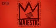 Sp09_majestic_1000_x_512