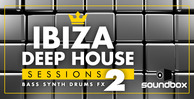 Ibizadeephouse2_1000x512