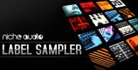 Niche_free_sampler_1000_x_512_alt