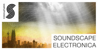 Soundscape_electronica1000x512