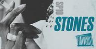 Sp10_stones_1000_x_512