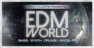 Edm_world_1000x512