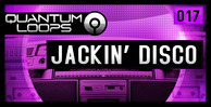 Quantum_loops_jackin_disco_1000_x_512