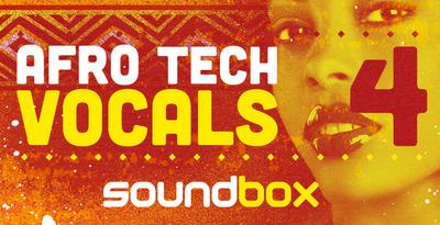 Afrotechvocals1000x512