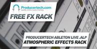 Producertechfxrack1000x512