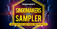 Singomakers-label-sampler3-1000x512-4