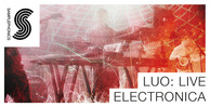 Luo live electronica1000x512