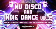 Nu-disco-and-indie-dance_1000x512