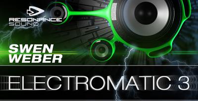 Electromatic 3 1000x512 300
