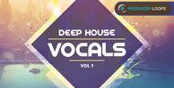 Deep-house-vocals-vol-1-512