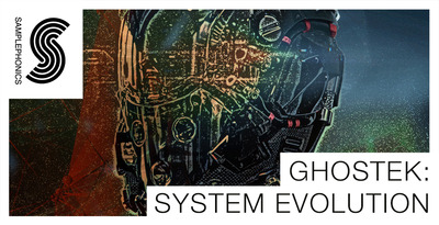Ghostek system evolution1000x512