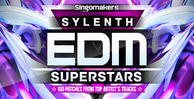 Singomakers_sylenth_edm_superstars1000x512