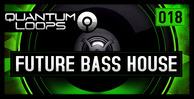 Quantum_loops_future_bass_house_1000_x_512
