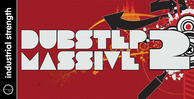 Dubstep-massive2_1000x512