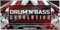 Drum___bass_revolution_1000x512