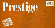 Sp17_prestige_1000_x_512