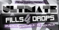 Ultimate fills   drops vol 4 1000x512