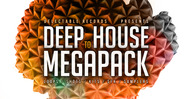 Deep_to_house_mega_pack512