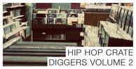 Sp hip hop crate diggers 2 1000x512