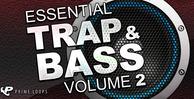 Pl0404_essential_trap_bass_512