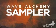 Wa sampler banner 1000x512