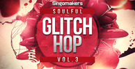 Soulful_glitch_hop_3_1000x512